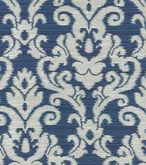 Material For Curtains And Upholstery by Home Decor Fabric Shop By The Yard Joann
