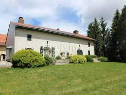 maison a vendre jura maison et villa a vendre jura 39