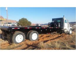 Winch / Oil Field Trucks In Utah For Sale ▷ Used Trucks On ... Advanced Oilfield Winch Truck Youtube Inventory Freeway Sales Used Semi Trucks For Sale Daf Cf36480koneenkuljetusriti_flatbed Winch Trucks Year Of Cline Super Triaxle Tiger General 1998 Intertional 9400 On Buyllsearch Curry Supply Company Jwh Hydraulics Ltd Waste Management Equipment Tiltn_load 2015 Ford F750 2240 Miles Abilene Tx Welcome To Emi Llc Tractors 1979 Kenworth C500 Auction Or Lease Caledonia Western Star 6984s Moab