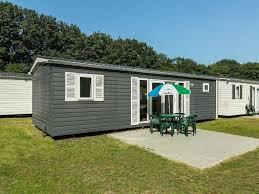ferienhaus ferienwohnung limburg mit 3 schlafzimmern