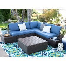 Chaise Lounge Chair Simple Chaise Lounge Chair Cushions Best Wicker