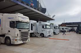 Live From Cardiff: World Firsts As BT Sport Blazes Innovation Trail ... Trucks For Kids Luxury Binkie Tv Learn Numbers Garbage Truck Videos Watch Terrific Season 1 Episode 41 The Grump On Sprout When Monster And Live Tv Collide Nbc Chicago Show Game Team Match Up Youtube 48 Limited Chevy Ltz Autostrach Millis Transfer Adds Incab Sat From Epicvue To 700 100 Years Of Chevrolet With Howard Elmer Motoring Engineer Near Media Truck Van Parked In Front Parliament E Prisms Receive A Makeover Prism Contractors Engineers Excavator Cars Sallite Trucks At An Incident Capitol Heights Md Stock