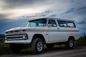 1966 Chevy Suburban By Legacy 2019 Suburban Rst Performance Package Brings V8 Power And Style To Year Make Model 196772 Chevrolet Subu Hemmings Daily 2015 Ltz 12 Ton 4wd Review 2012 Premier Trucks Vehicles For Sale Near Lumberton 1960 Chevy Meets Newschool Diesel When A Threedoor Pickup Ebay Motors Blog 1973 Silverado02 The Toy Shed Lcm Motorcars Llc Theodore Al 2513750068 Used Cars Chevygmc Custom Of Texas Cversion Packages Gm Recalls Suvs Steering Problem Consumer Reports In Ga Lively Auto Auction Ended On Vin 1948 Bomb Threat