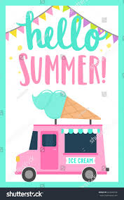 Hello Summer Bright Funny Cartoon Illustration Stock Vector ... Fortnite Where To Search Between A Bench Ice Cream Truck And Cream Trucks Welcome In Stow Again News Mytownneo Kent Oh Communicable Seller Blue Stock Vector 663493657 Creepy Hello Song Connie Fish Tv Youtube The Kitty Cafe Purrs Into Las Vegas Again Eater Daily Dollar Truck Fleet Hits Lynchburg Streets For Summer Amazoncom Kids Vehicles 2 Amazing Adventure My Name Is Art Science Of The Scoop Dana New Yorkers Angry Over Demonic Jingle Of Trucks Animal Serving Up Treats With Smile Supheroes Ice Man Has Natural By Kickstarter Side View 401939665 Shutterstock
