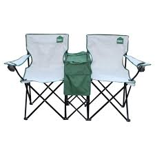 2 Person Wholesale Picnic Wholesale Umbrella Family Travel Portable ... Chair Folding Covers Used Chairs Whosale Stackable Mandaue Foam Philippines Foldable Adjustable Camping Alinum Set Of 2 Simply Foldadjustable With Footrest Of Coleman Spring Buy Reliable From Chinese Supplier Comfortable Outdoor Ultralight Manufacturer And Mtramp Deluxe Reintex Whosale Webshop Pink Prinplfafreesociety 2019 Ultra Light Fishing Sports Ball Design Tent Baseball Football Soccer Golf