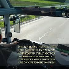 100 Big Truck Wrecks Wreck Lawyers Of 1800 Wreck Update On Greyhound Bus