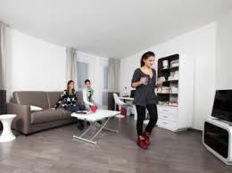 location chambre etudiant montpellier les estudines montpellier roch logement étudiant