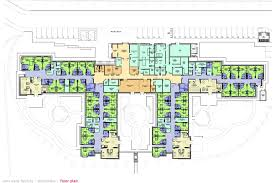 Stromness Care Home Plans Go On Show : September 2016 : News ... Temple Croft Care Home Marshall Begins Work On Edinburgh Care Home Scottish Safety Flooring Walling For Designs Altro Uk Craft Corners Yoga Rooms How The Selfcare Craze Has Seeped Into Residential Cambridge Cambridgeshire First Rubislaw Design Pinterest Emejing Website Images Interior Ideas New Assisted Living Facilities Adult Cstruction House Styles Architectural Glazing In Homes Iq Glass News Personal