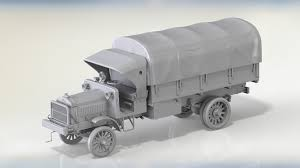 ICM 35650 Standard B Liberty, WWI US Army Truck Military Miniatures ... Standard B Liberty Wwi Us Army Truck 100 New Molds Icm Holding Taghosting Index Of Azbucarliberty Lemay Collection Egbudd Steel Body On 2nd Series 3 Expos Fleet Cluding Two Straight Trucks One Box Heil Automated Side Loader Garbage Truck Muddy Road 19 Motor Transport Corps Txdotbeaumont Twitter Come See The At Our Liberty Military Vehicles Militaria Forum Chevy Vs Gmc Comparison In Mo Heartland Chevrolet No Man Should Go Into Battle Alone Many Hands Behind Hemmings 1917 Ww I With Hercules Depot Rebuild Vintage Exhibit In The Trenches Iowa Public Radio