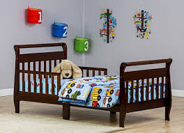 Davinci Modena Toddler Bed by Sleigh Toddler Bed Australia Home Beds Decoration