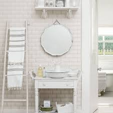 Small Bathroom Ideas – Small Bathroom Decorating Ideas On A Budget White Bathroom Design Ideas Shower For Small Spaces Grey Top Trends 2018 Latest Inspiration 20 That Make You Love It Decor 25 Incredibly Stylish Black And White Bathroom Ideas To Inspire Pictures Tips From Hgtv Better Homes Gardens Black Designs Show Simple Can Also Be Get Inspired With 35 Tile Redesign Modern Bathrooms Gray And