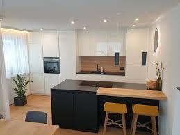 küchen berger küchen einrichtung nach mass