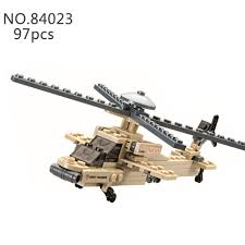 Military Helicopter Truck Vehicle Car Building Blocks Compatible ... Lego 60183 City Cargo Toy Truck Helicopter Toys Character Buy Lionel Tmt418 Flatbed Operating Car Westland Scale Model Drew Pritchard Ltd Offroad Truck And Helicopter Flying Over Stock Photo Set Transports Goods Delivering Vector World Tech Megahauler Combo Nordstrom On 34526042 Alamy And Near The Warehouse With Flour Tanker Refueling By Roguerattlesnake Deviantart Amazoncom Radio Remote Control Big Rig Semi With