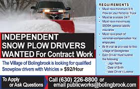 Independent Snow Plow Drivers Wanted For Contract Work - Village ... Huktra Nv Hshot Trucking How To Start Mountain Driving Tips For Truck Drivers Handle That Big Rig Like A Los Angeles Long Beach Port Truckers Win Major Legal Victory 77195450png Truck Driver Contract Agreement Legal Documents Analysis Is Regulation The Driver Shortage Transport Topics Logging Owner Operator Trucks Wanted Ports Deal Leaves Drivers Worried Crosscut Traing Class Schedule Union Gap Yakima Wa Ipdent Trucking Business Loan First American Merchant Funding Photos Et Images De In Focus Pets At Work Day Getty Images Archives Bill Busbice