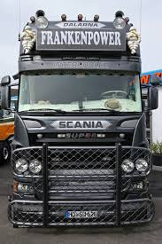 Scania | Scania Truck | Pinterest | Biggest Truck And Cars