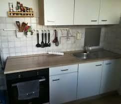 küchen in neubrandenburg ebay kleinanzeigen