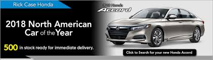 Cars For Sale In Miami | Honda Dealers | Honda Miami Craigslist Pasco County Florida Used Cars Best For Sale By Owner Deland Fl Image 2018 Topperking Tampas Source For Truck Toppers And Accsories Craigslist Homes Sale In Silver Springs Fl South By Tasure Coast Trucks What Kind Of Truck Do You Drive Page 12 Vehicles Contractor 50 Fort Myers Savings From 2439 Father Gets Attention Ad On Restored Classic In Miami Scam Ads Updated 02252014 Vehicle Scams