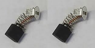 amazon com ridgid r4030 tile saw 2 pack replacement brush