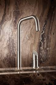 Mgs Faucets Vela D by 23 Best Mgs Showroom Images On Pinterest Showroom Plumbing And