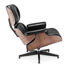 EAMES LOUNGE CHAIR - Bestselling Chairs - Chairs Vitra Lounge Chair Herman Miller Leather Sante Blog Charles Eames Set Wauwshop Belgium Euvira E Style And Ottoman Swivelukcom Ball Globe Whiteblack Midcentury You Avoid Fake Designer Handbags Watches But What About Folkeohlsson Photos Images Pics Retro Vegas Seating Sold Wwwmahademoncoukspareshtml