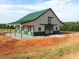 9+ [ Loafing Shed Kits Oklahoma ] | Oakley Portable Buildings ... Metal Horse Barns Pole Carport Depot For Steel Buildings For Sale Buy Carports Online Our 30x 36 Gentlemans Barn With Two 10x Open Lean East Coast Packages X24 Post Framed Carport Outdoors Pinterest Ideas Horse Barns And Stalls Build A The Heartland 6stall 42x26 Garage Lean To Building By 42x 41 X 12 Top Quality Enclosed 75 Best Images On Custom Prices Utility
