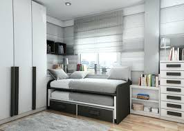 Interior Angles 10 Year Old Boy Bedroom Ideas Grand 9 33 Brilliant Decorating For 14 Boys