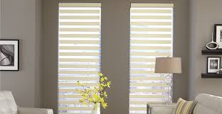 Pick Sheer Shades To Fit Your Living Room 3 Day Blinds