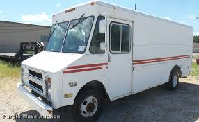 1992 Chevrolet Step Van 30 Box Truck | Item DB3444 | SOLD! S... Box Truck Cversion Campers Tiny House Beautiful My Taj Ma Small 14 Extreme Campers Built For Offroading 24 29 32 36 49 Alinum Tool Truck Trailer Rv Underbody Craigslist For Sale By Owner Cant Afford An Apartment Tiny House Cversion Initial Walkaround Youtube Used 2011 Isuzu Npr Box Van Truck For Sale In New Jersey 11241 Project Mitsubishi Canter 35 Tonne Box Van Budget Ob Chevy 4l80e Kc Gears List Of Creational Vehicles Wikipedia Showhauler Freightliner 2004 Sold Racing Rvs Full Service Dealer 16 Gorgeous Camper Van Cversions Rvnet Open Roads Forum Crew Cab Short Box55 Foot With 8 Camper