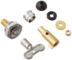 Woodford Outdoor Faucet Model 14 by Amazon Com Woodford Rk 70 Repair Kit Home Improvement