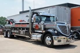 Two Of A Kind, Heavy Duty Towing I78 Truck Center Heavy Duty Towing Service Kauffs Transportation Systems West Palm Beach Fl Kenworth T800 Speedy Salt Lake City World Class And Recovery Ohare Home Gs Moise Tow Roadside Assistance All Types Of Jerry Services Inc Tampa Hauling Sunstate 8138394269 Queens Brooklyn Ny Traverse Grand Co Greater Rochester Mn I90 5075337880