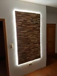 hintergrundbeleuchtung hintergrundbeleuchtung lichtwände