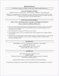 Tableau Sample Resume Tableau Sample Resumes Mock Resume Pdf ... Knanne How To Visualize A Resume In Tableau Finance Analytics Samples Velvet Jobs Developer Example And Guide For 2019 Datavizexpert Sample Rumes Mock Pdf 3 1 Rsum De La Composition Chimique Du Bain Experience Best Of Can Enhance Your Soft Skills Software Luxury Beautiful Customer Support Email