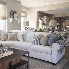 Cute Living Room Decorating Ideas by 191 Likes 40 Comments J E A N I N E S T O K E R