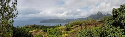 temps de vol iles marquises climat quand partir à hiva oa îles marquises le mois à éviter