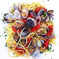 cuisine pasta neapolitan cuisine