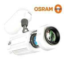mitsubishi tv l light bulb replacement sitgeshotels info