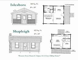 100 Modern Architecture House Floor Plans Astonishing Small Mountain Tiny Rustic