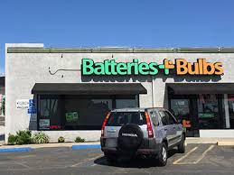 san diego batteries plus bulbs store phone repair store 758
