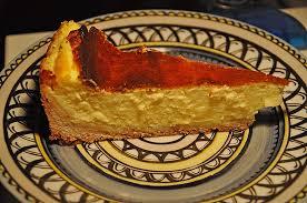 quark pudding kuchen rezepte chefkoch