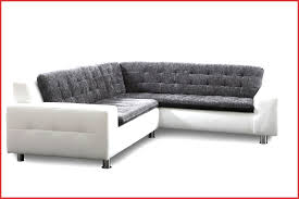drap pour canapé drap pour canapé 128596 soldes canap d angle décoration