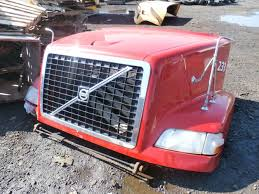 Stock #P-856 | River Valley Truck Parts Truck Parts Fraser Valley Tramissions Transmission River Bc Big Rig Weekend 2010 Protrucker Magazine Canadas Trucking 1972 Ford F250 Crew Cab 72fo0769d Desert Auto 1976 Fordtruck F 100 Ft67c Divco Milk For Sale Best Resource Scrap_yardpng Affinity Center Preowned Inventory Fresno Beautiful Willys Trucks Resume Format New Arrivals 1957 Dodgetruck 300 57dt9804c