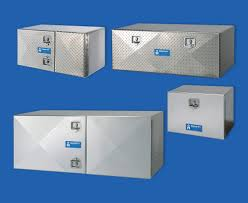 Merritt Products - Tool Boxes Brute Underbody Tool Boxes Wdrawer 5 Lengths 4 Truck Accsories Box Chest Garrison Series 24 36 Or 48 Inch Polymer Shop Itepartscom Better Built 65210124 Crown Standard Single Door Buyers Products Company Diamond Tread Alinum 37224218 Hd Brute Underbody Alterations 121600x750mm Steel Ute Toolbox Heavy Duty 2 Drawers Custom Ute Melbourne Amp Alinium Toolboxes East Sun 36x18 And Trailer With Lund 36inch 12ga Black