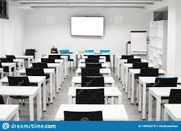 Classroom Empty. High School Or University Desk Or Table ... Nan Thailand July 172019 Tables Chairs Stock Photo Edit Now Academia Fniture Academiafurn Node Desk Classroom Steelcase Free Images Table Structure Auditorium Window Chair High School Modern Plastic Fun Deal 15 Pcs Chair Bands Stretch Foot Bandfidget Quality For Sale 7 Left Empty In A Basketball Court Bozeman Usa In A Row Hot Item Good Simple Style Double Student Sf51d Innovative Learning Solutions Edupod Pte Ltd Whosale Price Buy For Salestudent Chairplastic Product On