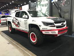 Just Some Of The Crazy Customized Trucks From The 2015 SEMA [Gallery ... Crazy 6door Raptor Racing In The Norra Mexican 1000 Trucks Of Month Bout Mercury Todays Mybleu300 With A Crazy Build Check Out F150addictscom For F150 Cool And Food Autotraderca Menyoo Gta5modscom Sparky Campanella Fine Art Photography Blog Polar Pop Tanker Truck The Offroad 2015 Overland Expo Gallery A Post By On January 23 Cars Wild Trucks Hit Sema Aftermarket Trade Show Las Best Driving In Muddy Extreme Roads Big Offroad Peter Waddell Twitter Qld Grain Market Loading