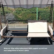 Winston Patio Furniture Replacement Slings by November 2017 U2013 Garyuutensei Info