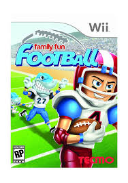 100+ Images [wii Backyard Football] - Backyard Football 2008 ... Backyard Sports Rookie Rush Minigames Trailer Youtube Baseball Ps2 Outdoor Goods Amazoncom Family Fun Football Nintendo Wii Video Games 10 Microsoft Xbox 360 2009 Ebay 84 Emulator Uvenom 2010 Fifa World Cup South Africa Review Any Game 2008 Factory Direct Kitchen Cabinets Tional Calvin Tuckers Redneck Jamboree Soccer 11 Mario And Sonic At The Olympic Winter Games