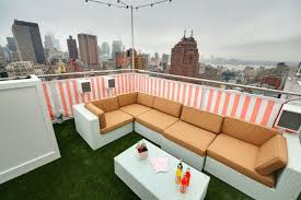 NYC's 6 Best Rooftop Bars « CBS New York The Best Rooftop Bars In New York Usa Cond Nast Traveller 7 Of The Ldon This Summer Best Nyc For Outdoor Drking With A View Open During Winter These Are Rooftop Bars Moscow Liden Denz 15 City Photos Traveler Las Vegas And Lounges Whetraveler 18 Dallas Snghai Weekend Above Smog 17 Los Angeles 16 Purewow