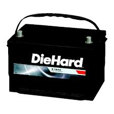 DieHard Sealed 880 Amps Automotive Battery - Ace Hardware Craftsman Tool Cabinet Sears Box Chest Spare Keys Parts Replacement 1960s Exclusive Sss Toys Japan Friction Semi Livestock Truck 9 6500 In Original Vintage 1979 New Old At Home Depot Boxes Fullsize Alinum Single Lid 8992 Free Store 26 6drawer Heavyduty Top Black Sale Of The Brand Consumer Reports 34 5drawer Cart 350 Lb Large Capacity Steel Sliding Drawer Low Profile Full Size Crossover