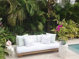 West Elm Tillary Sofa by Furniture Fabulous West Elm Tillary Furniture With Exquisite Plan