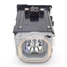 Mitsubishi Projector Lamp Replacement by Mitsubishi Xl650u Lamp Replacement